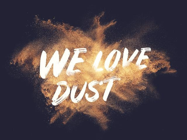 /image/02/8/peugeot-dakar-we-love-dust.423028.jpg