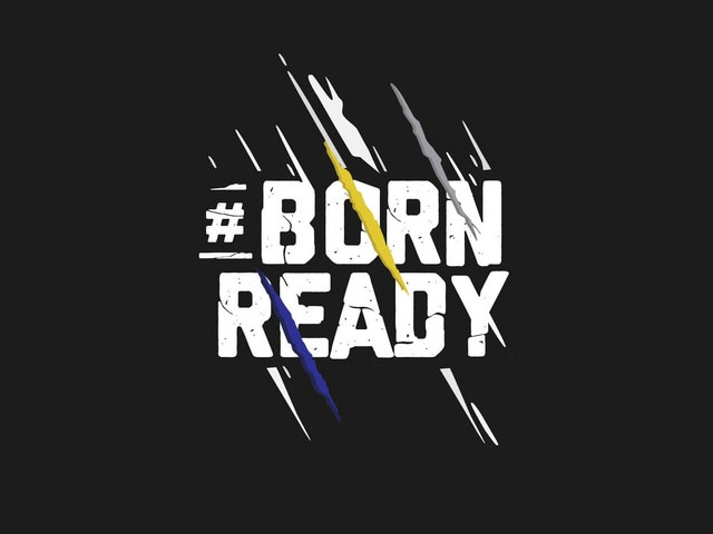 /image/15/9/logo-h-wrx-2018.406159.jpg