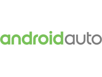 /image/17/5/android-auto-logo-peugeot-small.438175.png