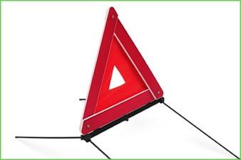 Triangulo 508
