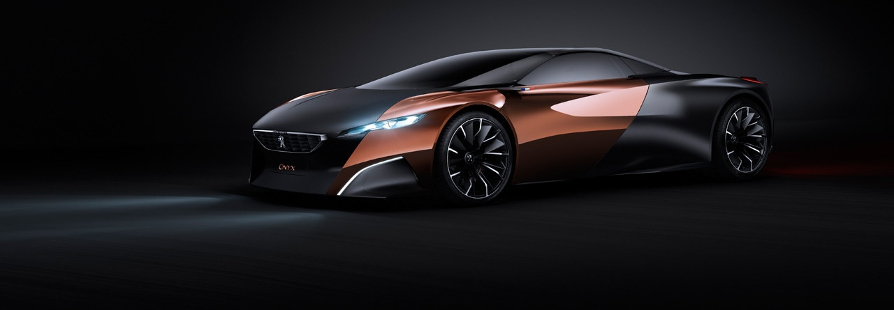 /image/32/0/peugeot-onyx-concept-home.163320.jpg