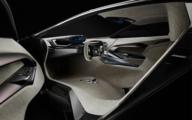 /image/33/0/peugeot-onyx-concept-interior-1-640.163330.jpg