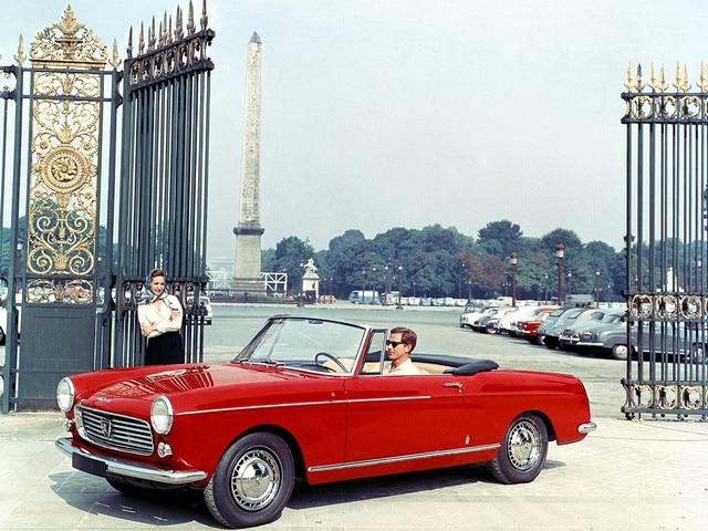 /image/33/3/404cabriolet-1961-v2.438333.jpg
