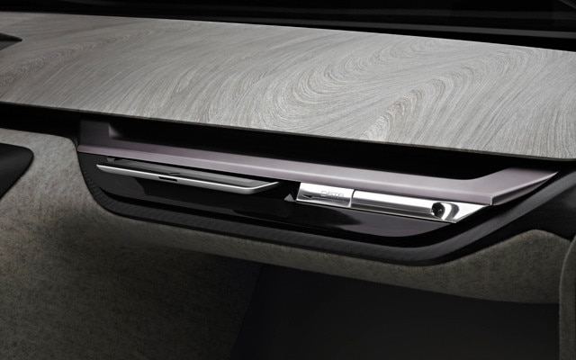 /image/33/4/peugeot-onyx-concept-interior-5-640.163334.jpg