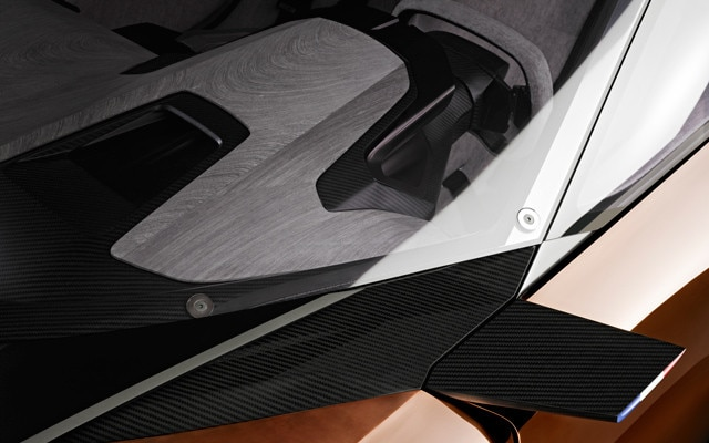 /image/33/7/peugeot-onyx-concept-interior-9-640.163337.jpg