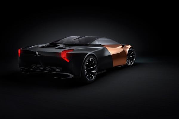 /image/33/8/peugeot-onyx-concept-motor-600.163338.jpg