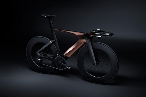 /image/33/9/peugeot-onyx-concept-bike-600.163339.jpg