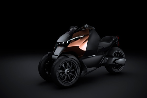 /image/34/0/peugeot-onyx-concept-scooter-600.163340.jpg