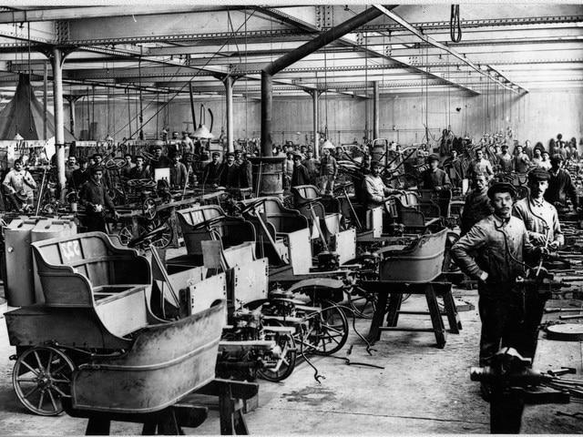 /image/34/7/1900-a170-audincourt-atelier-carrossage-.438347.jpg