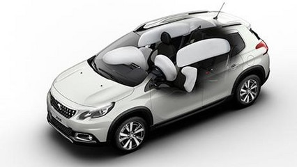 /image/34/9/peugeot_suv2008_layout5-airbags.155349.jpg