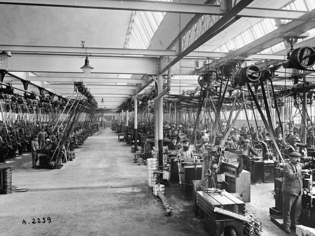 /image/35/2/usine-audincourt-1912.438352.jpg