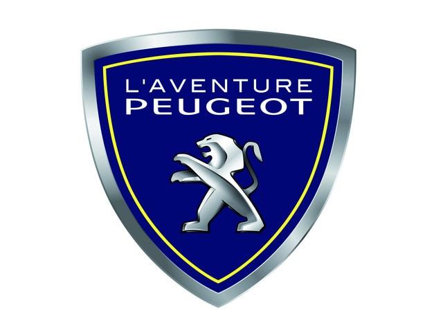 /image/35/3/panneau-logoaventurepeugeot-1mx1m.438353.jpg