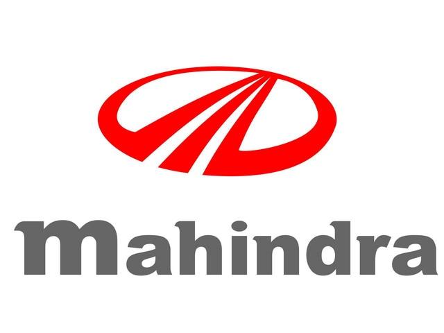 /image/36/7/mahindra-logo-2560x1440.438367.jpg