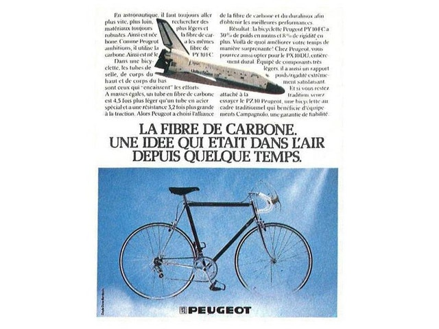 /image/37/1/velocarbone-1983-resize-image2-resized.197908.438371.jpg