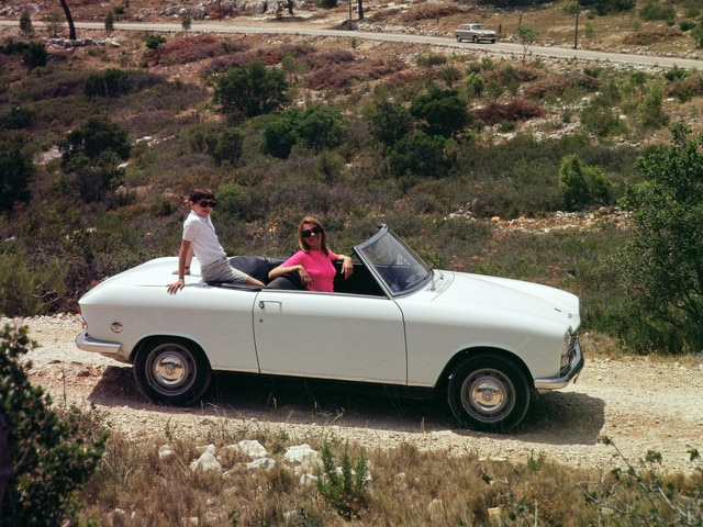 /image/38/1/204cabriolet-1965-02.152263.438381.jpg