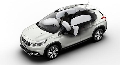 /image/38/1/peugeot_suv2008_layout5-airbags.155381.jpg
