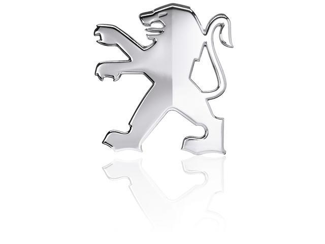 /image/42/7/lion-heraldique-sans-ecu-00017.153474.438427.jpg
