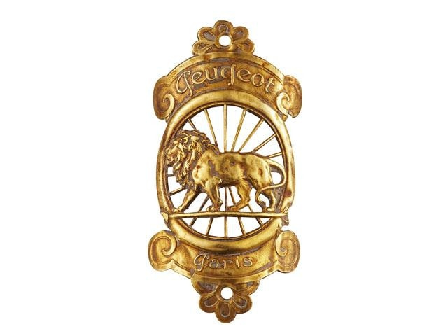 /image/42/8/lion-1912-001.153476.438428.jpg