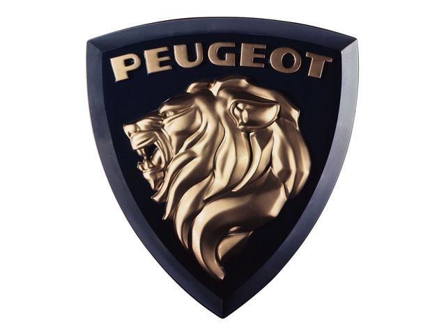 /image/43/2/lion-1961a1971-sm004.153484.438432.jpg