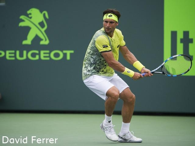 /image/48/9/david-ferrer-legend.426489.jpg