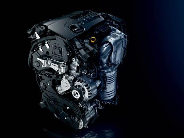 /image/51/1/peugeot-diesel-2016-002.img.289511.jpg
