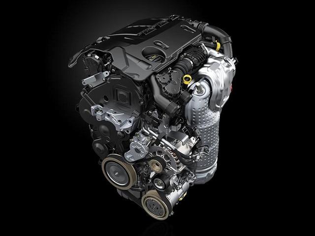 /image/53/3/motor.155533.jpg