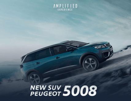 360 5008