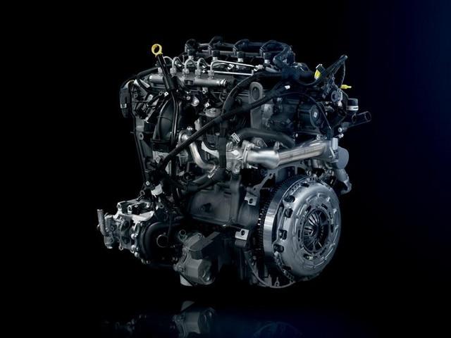 /image/63/9/motor.160639.jpg